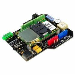 Shield Arduino GPS/GPRS/GSM