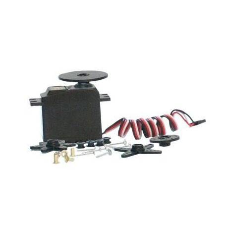 Servo standard SG5010 38g 5,2Kg/cm