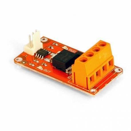 Module TinkerKit MOSFET