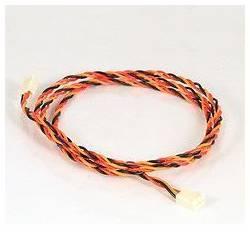 Câble TinkerKit 20 cm