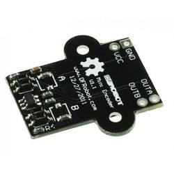 Codeur moteur MiniQ