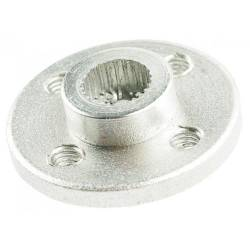Palonnier métal pour servomoteur