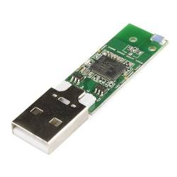 Dongle Wifi pour PcDuino