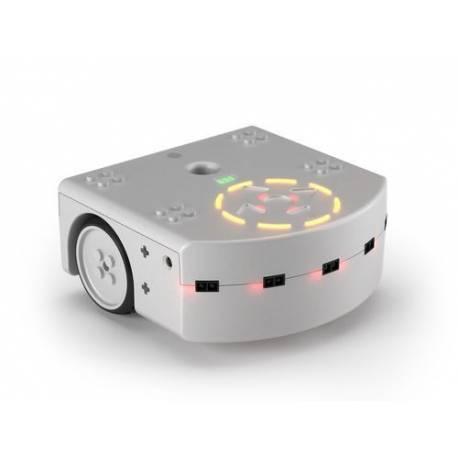 Robot éducatif Thymio II