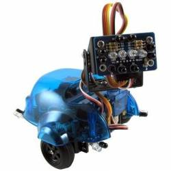Kit robot mobile Dagu Adventure Bot