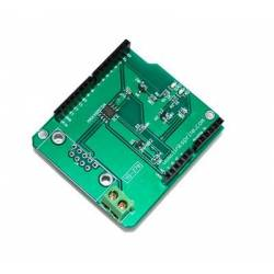 Shield RS485 pour Arduino