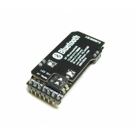 Module Bluetooth pour Arduino