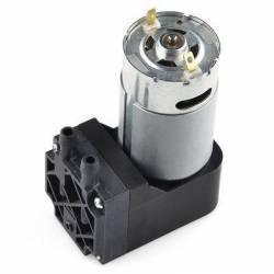 Pompe à vide - 12V
