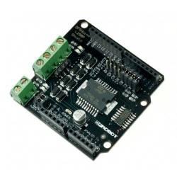 Module controleur de moteurs (2x1A)