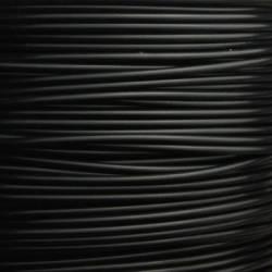 Filament PLA 1.75 mm noir