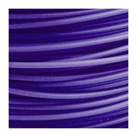 Filament PLA 1.75 mm violet