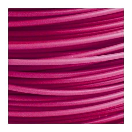 Filament PLA 1.75 mm rose