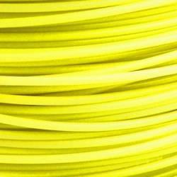 Filament PLA 1.75 mm jaune