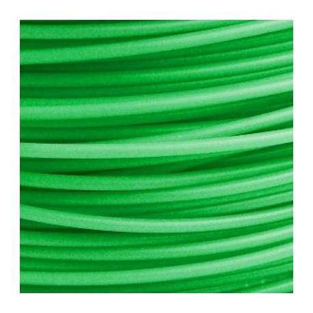 Filament PLA 1.75 mm vert