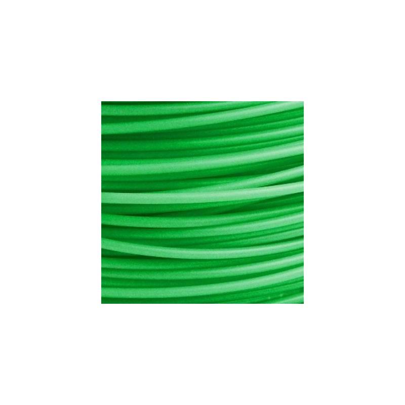 filament pla mm vert. Black Bedroom Furniture Sets. Home Design Ideas