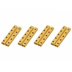 Beam0824-80-Gold (4-Pack)