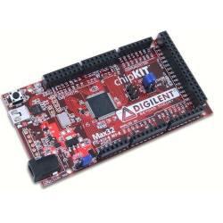 Carte chipKIT Max32