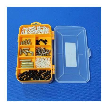 Hardware Pack