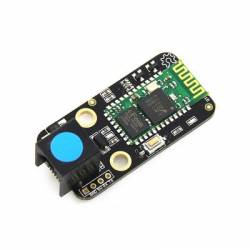 Module Bluetooth Makeblock Me V2.0