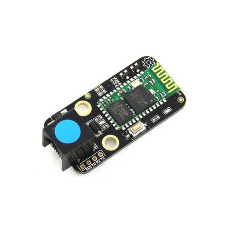 Me Bluetooth Module V2.0