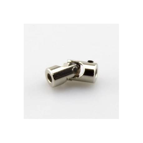 Universal Joint 4x4mm