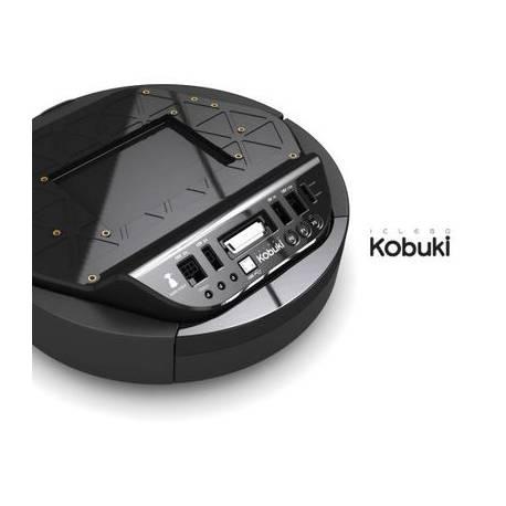 Plateforme robot mobile KOBUKI