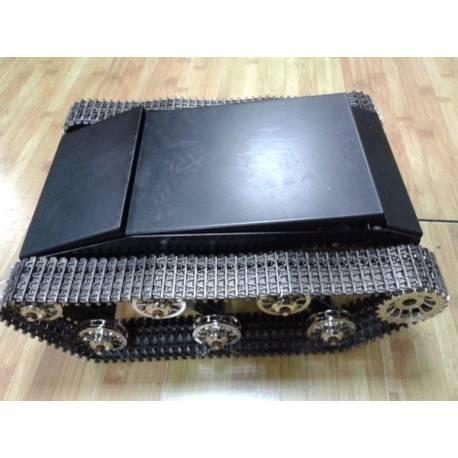 Robot Tank métal DAGU T'REX