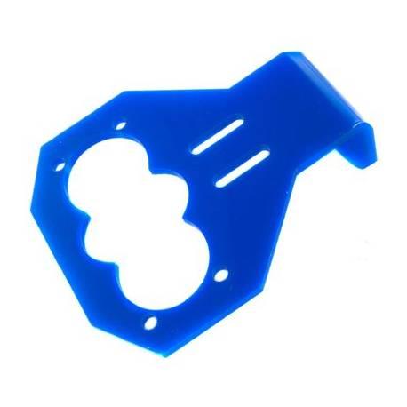 Support Capteur Ultrasons HC-SR04