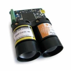 Module télémetre laser Ligthware SF02/F