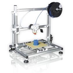 Imprimante 3D K8200