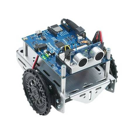 Kit ActivityBot de Parallax