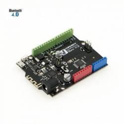 Bluno - BLE with Arduino Uno