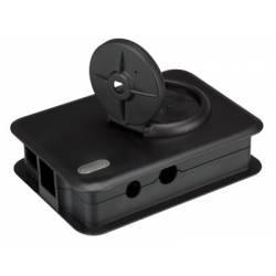Boîtier pour caméra RaspberryPi - Noir