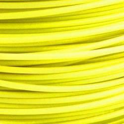 Filament PLA 3 mm jaune