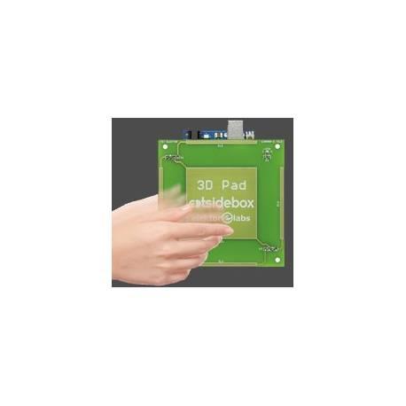 Ootsidebox 3Dpad