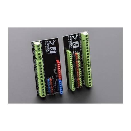 Shield Arduino connecteurs à vis v2