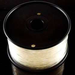 Filament PLA 3mm naturel