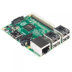 Raspberry Pi 2 - Modèle B