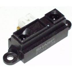 Module capteur de distance infrarouge Sharp GP2Y0A21