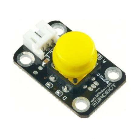Module bouton-poussoir numérique