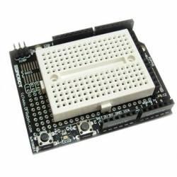 Module de prototypage pour Arduino