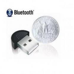 Mini adaptateur bluetooth