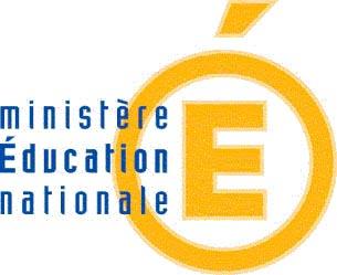 Ministère de léducation national