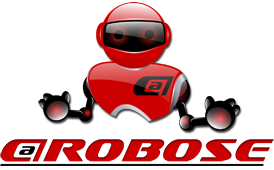 arobose-logo.png